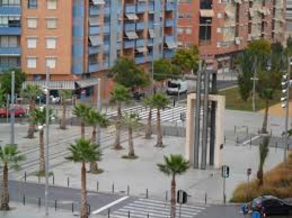 Alicante madrid bus horarios